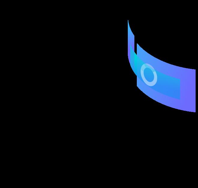 image_layers-2-4