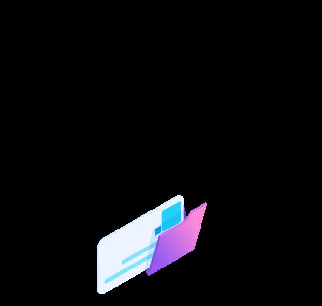 image_layers-2-9