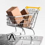 Las tiendas online siguen afianzando en tiempos de Coronavirus