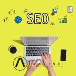 La importancia de optimizar los artículos del blog para SEO
