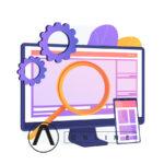 Qué debes conocer para crear una página web correcta para Google