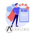 Tips que debes tener en cuenta para desarrollar tu identidad de marca local
