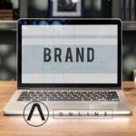 La identidad de marca y su importancia actual en Internet