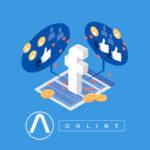 Tips para crear una campaña de éxito con Facebook Ads