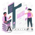Como se realiza el desarrollo de aplicaciones móviles
