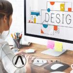 Sobre el diseño gráfico y el marketing digital