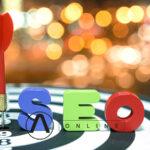 El Posicionamiento SEO dentro del marketing digital