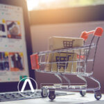 Montar una tienda online: la nueva tendencia comercial de la pequeña empresa
