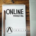 Por qué es tan importante hacer marketing digital para una pequeña empresa