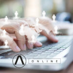 ¿Tienes negocio en Cartagena? Sácale el máximo provecho a las Redes Sociales