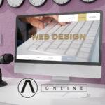 Todo sobre el diseño una página web en Cartagena