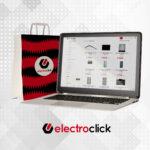 Electroclick