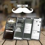 Mostacho Café Bar