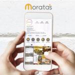 Morata's