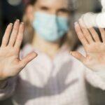 ¿A qué se debe el boom del marketing digital en tiempos de pandemia?