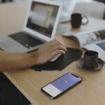 Qué tipo de página web debe tener tu empresa según sus objetivos