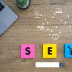 Cómo escoger las palabras clave para mi estrategia SEO