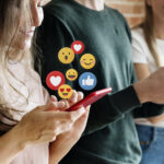 El trabajo del community manager, una pieza clave para la digitalización de tu empresa