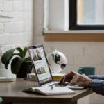 5 cosas que no pueden faltar en tu página web corporativa