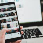 4 consejos de nuestro community manager para mejorar tus redes sociales