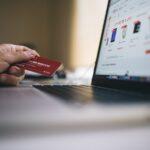 Pros y contras de tener una tienda online
