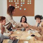 ¿Qué debes tener en cuenta antes de contratar una agencia de marketing?