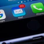 ¿Por qué el email marketing es el mejor asistente digital de ventas que existe?